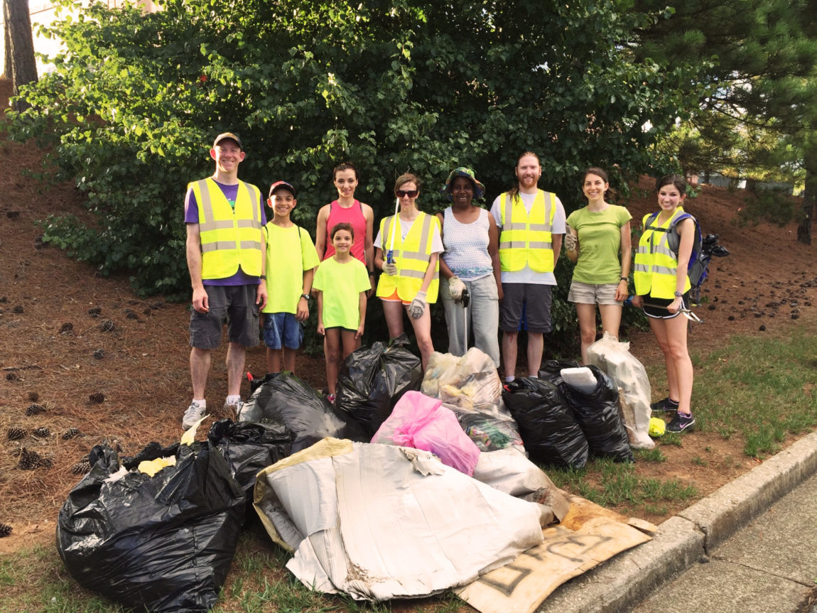 July-Litter-Cleanup-7.14.16.jpg