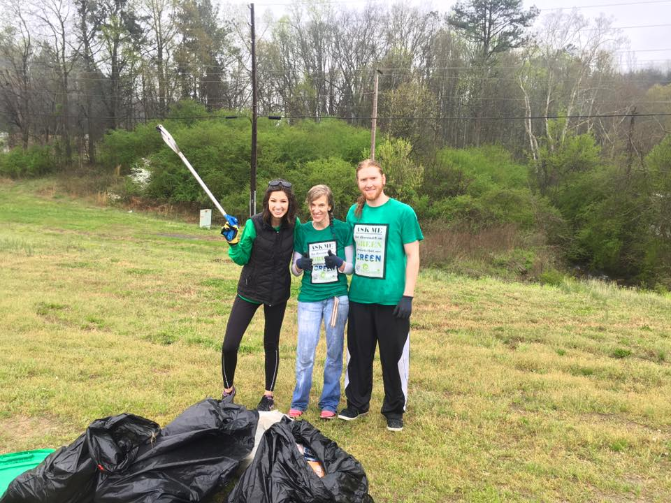March-Litter-Cleanup-3.11.16.jpg