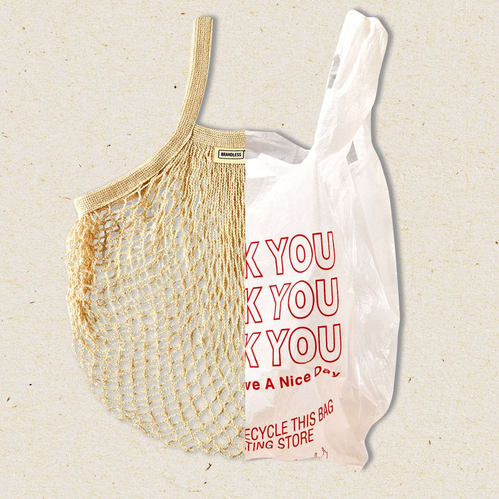 Top 10 Products for Going Zero Waste
